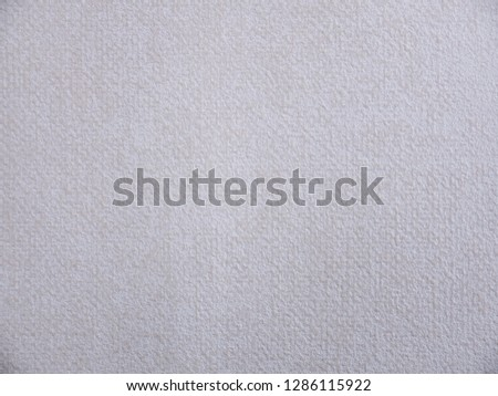 Paper texture Brown paper. Vintage paper background #1286115922