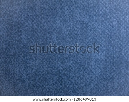 Paper texture Brown paper. Vintage paper background #1286499013