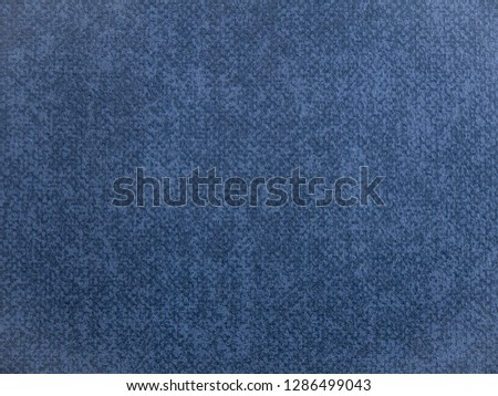 Paper texture Brown paper. Vintage paper background #1286499043