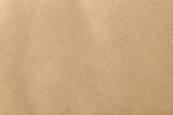 paper texture in brown tone