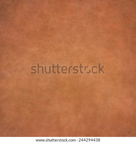 paper texture, may use as background #244294438