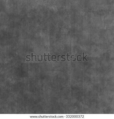 paper texture, may use as background #332000372