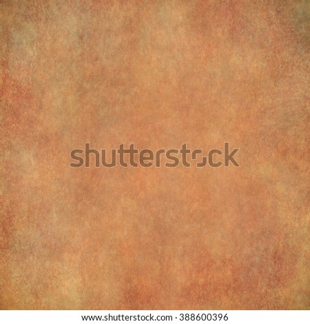 paper texture, may use as background #388600396