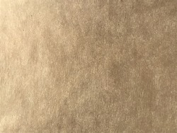 Paper texture. Natural paper background.