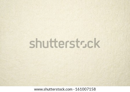 Paper texture or background #161007158