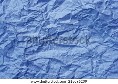 Paper texture. paper sheet