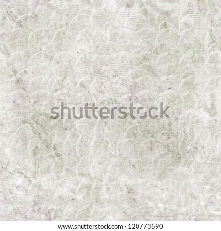 Paper texture,  seamless