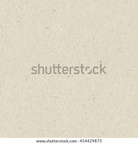 paper texture. Seamless pattern.