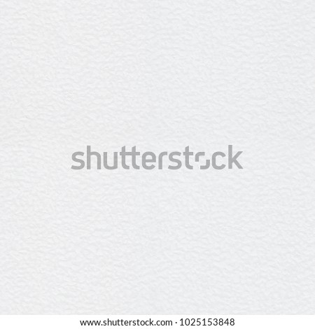 Paper texture. Seamless pattern with a paper texture. - Shutterstock ID 1025153848
