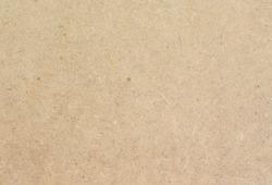 paper textures brown rough vintage background