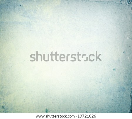 paper textures - perfect background with space for text or image