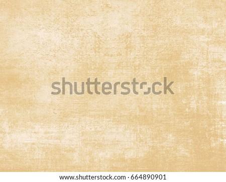 paper vintage background Stock photo ©