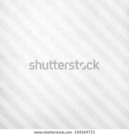 paper with stripe pattern