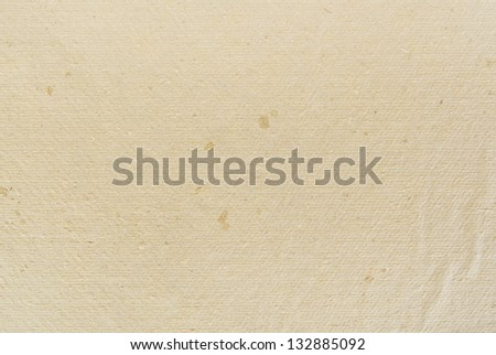 papyrus paper texture background
