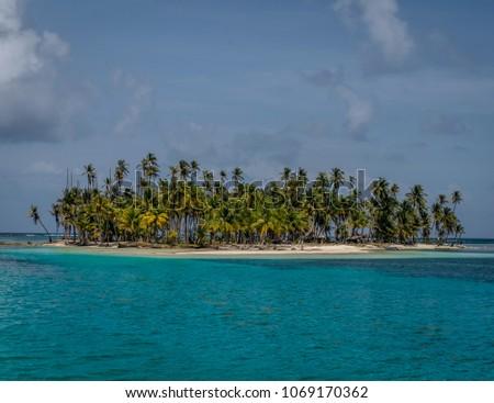 Paradise Paradise Paradise #1069170362