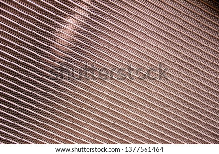 parallel lines, background of lines #1377561464