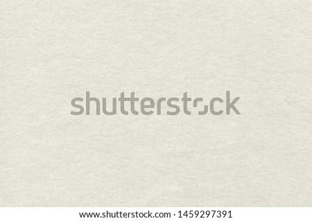 Parchment Paper Texture. Simple Background