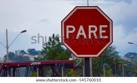Shutterstock Pare
