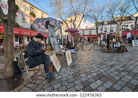 paris   dec 2  the charming...