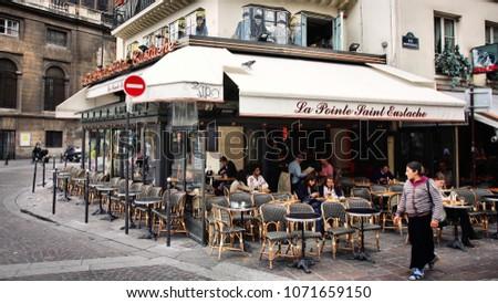paris  france   july 20  2011 ...