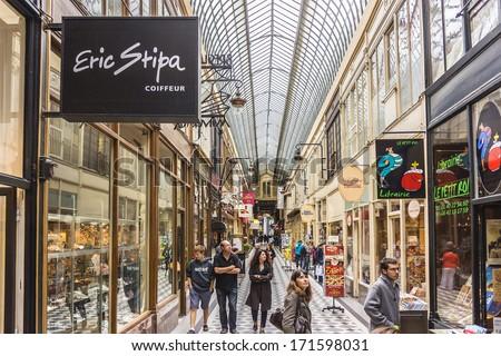 L Exception - French fashion designers online shop