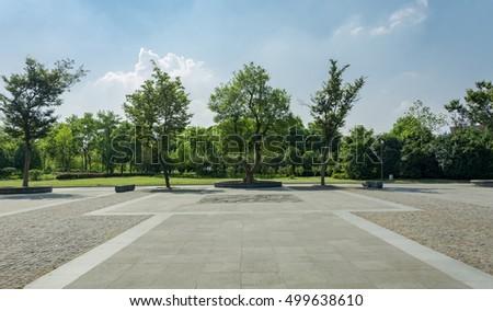 Park #499638610