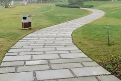 park stone road