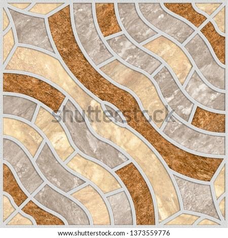 Parking Floor Tiles, Outdoor Tiles design #1373559776