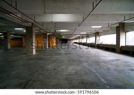 parking lot #591796106