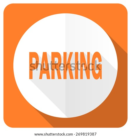 Icon parking garage discount coupons