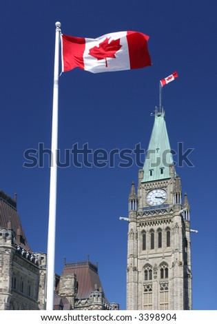 quebec separation essay Quebec and the confederation: separate threats of separatism born of alienation from the nation september 21, 2012 quebec has a long history of political.