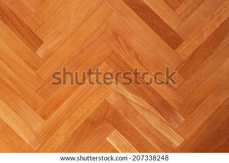 parquet floor texture background, oak flooring 5