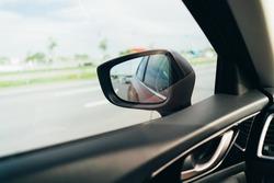 Part of automotive,Part of car,Side mirror