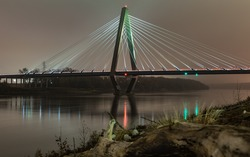 Paseo Bridge Kansas City