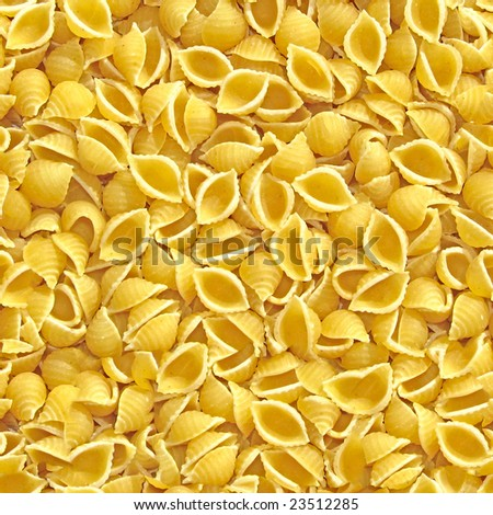 Pasta seamless pattern #23512285