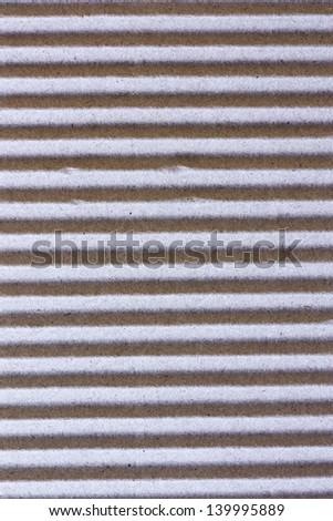 pasteboard Cardboard Texture #139995889