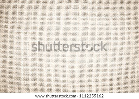 Soft Blanket Texture For Pastel Abstract Hessian Or Sackcloth Fabric Hemp Sack Texture Background Wallpaper Of Artistic Wale Free Photos Grey Soft Blanket Background Avopixcom