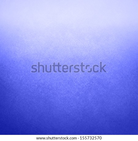 Pastel Clouds Backgrounds Pastel Blue Background With