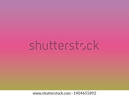 Pastel color and pastel background. #1404655892