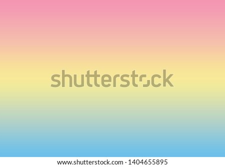 Pastel color and pastel background. #1404655895