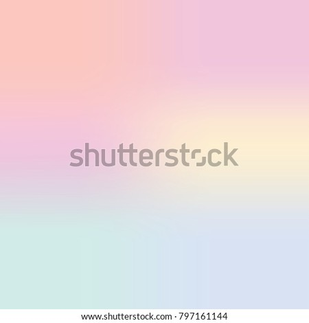 pastel color background #797161144