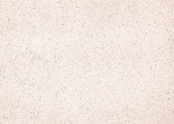 Pastel color stone sandstone texture sepia tones. gray stone texture wall background. brown rock floor for construction. cement concrete backdrop. house structure surface.