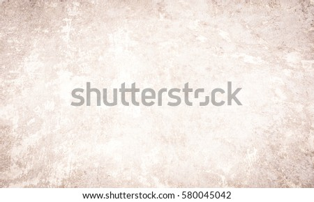 Shutterstock Pastel light gray neutral watercolor paint artistic splashes background