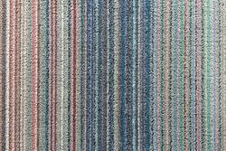 Pastel tone carpet surface texture background