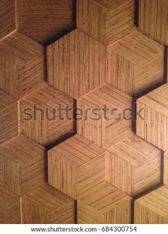 Pattern #684300754
