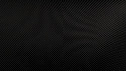 pattern Black carbon texture background