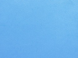 Pattern of blue Plastic Background