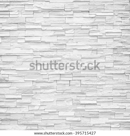 pattern of decorative white...