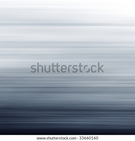 pattern of motion background