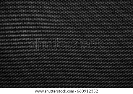 Pattern of rubber floor #660912352
